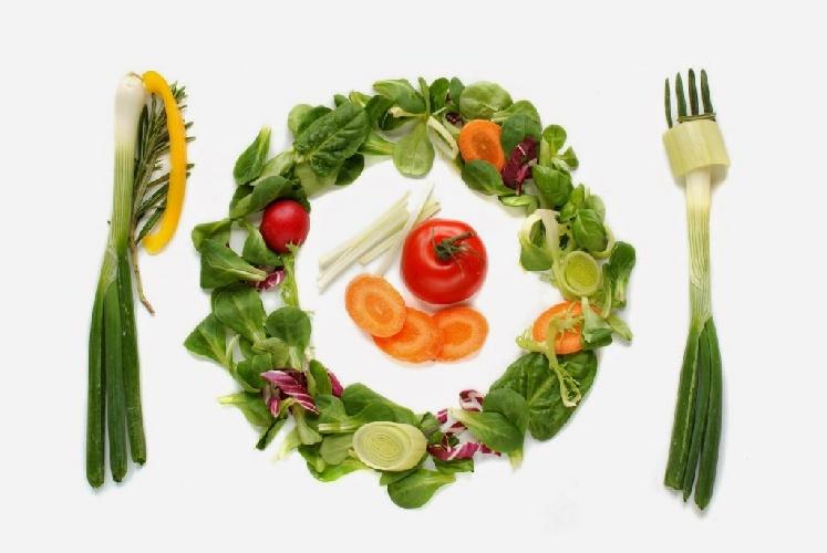 https://www.ragusanews.com//immagini_articoli/10-06-2021/la-scienza-svela-i-poteri-della-dieta-vegana-riduce-il-peso-corporeo-e-a-500.jpg