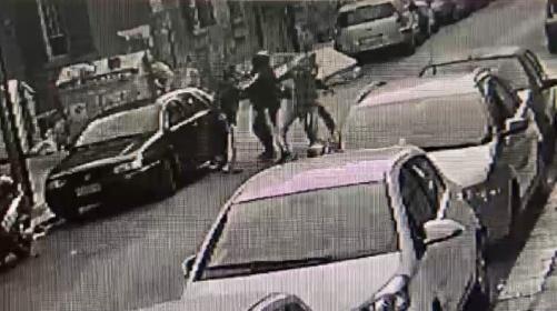 https://www.ragusanews.com//immagini_articoli/10-06-2021/sicilia-violenta-doppia-rissa-3-arresti-280.jpg