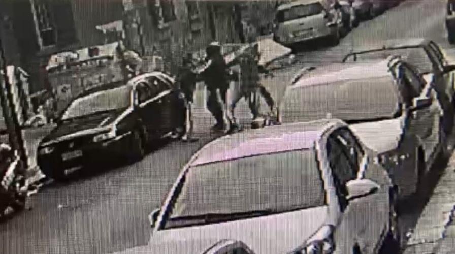 https://www.ragusanews.com//immagini_articoli/10-06-2021/sicilia-violenta-doppia-rissa-3-arresti-500.jpg