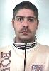 http://www.ragusanews.com//immagini_articoli/10-07-2014/coltellate-in-pasticceria-arrestati-due-comisani-100.jpg