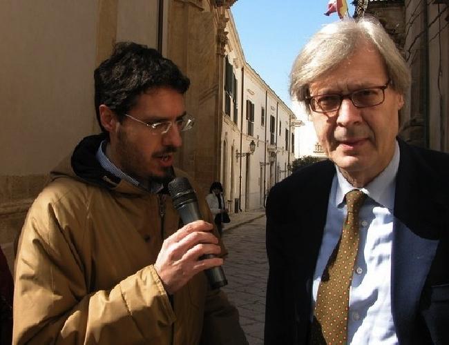 https://www.ragusanews.com//immagini_articoli/10-07-2014/dissequestrato-il-computer-del-giornalista-antonio-di-raimondo-500.jpg