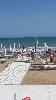 http://www.ragusanews.com//immagini_articoli/10-07-2014/il-vento-e-il-mare-si-mangiano-le-spiagge-100.jpg