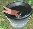 http://www.ragusanews.com//immagini_articoli/10-07-2014/una-trappola-per-zanzare-con-20-euro-video-100.jpg