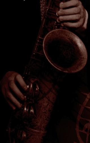 https://www.ragusanews.com//immagini_articoli/10-07-2015/anche-a-ragusa-ora-fanno-il-jazz-500.jpg