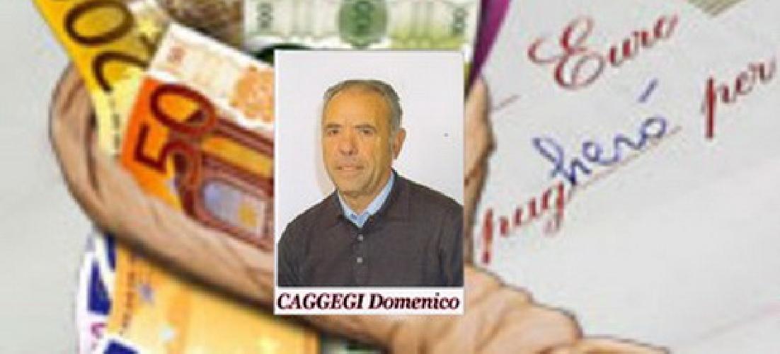 http://www.ragusanews.com//immagini_articoli/10-07-2016/arrestato-domenico-caggegi-500.jpg