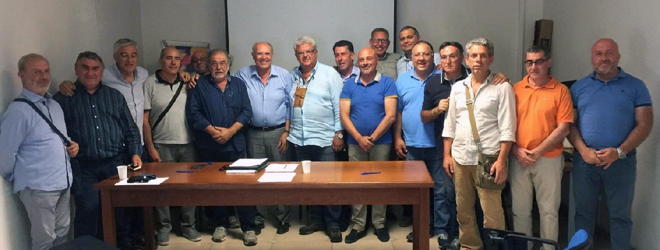 http://www.ragusanews.com//immagini_articoli/10-07-2017/prevenzione-incendi-nasce-lassociazione-forestali-italiani-500.jpg