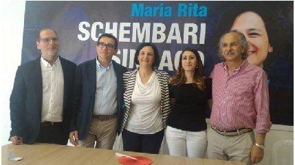 https://www.ragusanews.com//immagini_articoli/10-07-2018/comiso-maria-rita-schembari-assegna-deleghe-240.jpg
