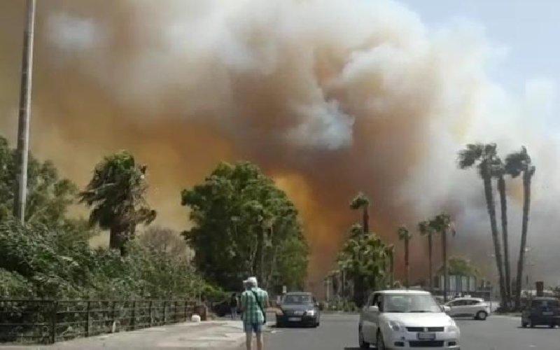 https://www.ragusanews.com//immagini_articoli/10-07-2019/1562787047-playa-in-fiamme-bagnanti-in-fuga-pattino-l-incubo-di-catania-foto-3-500.jpg