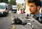 https://www.ragusanews.com//immagini_articoli/10-07-2019/valerio-patti-morto-a-22-anni-palermo-agrigento-100.jpg