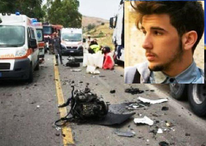 https://www.ragusanews.com//immagini_articoli/10-07-2019/valerio-patti-morto-a-22-anni-palermo-agrigento-500.jpg