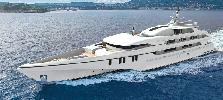 https://www.ragusanews.com//immagini_articoli/10-07-2019/yacht-e-arrivato-il-white-rabbit-lungo-86-metri-100.png