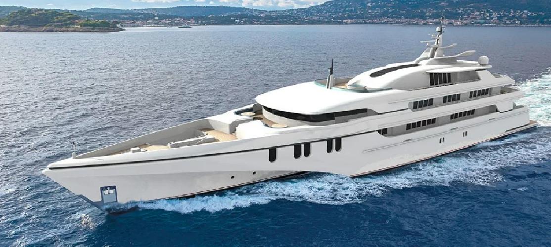 https://www.ragusanews.com//immagini_articoli/10-07-2019/yacht-e-arrivato-il-white-rabbit-lungo-86-metri-500.png