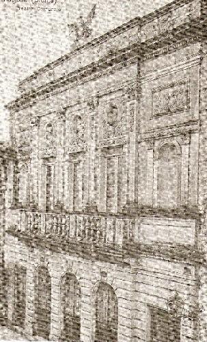 https://www.ragusanews.com//immagini_articoli/10-07-2020/ragusa-soldi-per-il-teatro-concordia-500.jpg