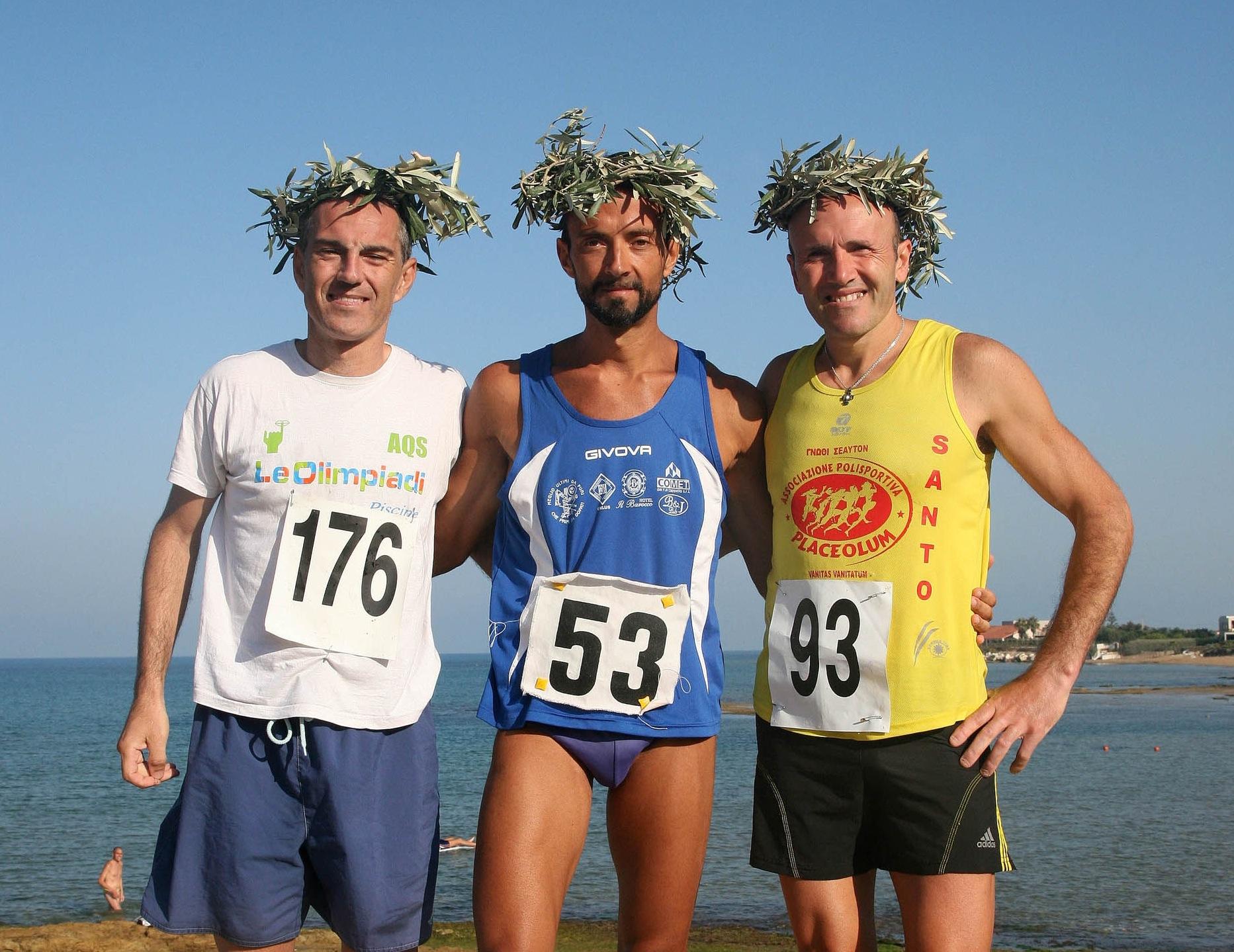 https://www.ragusanews.com//immagini_articoli/10-08-2014/1407689770-1-al-via-la-maratona-alla-filippide.jpg