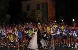 https://www.ragusanews.com//immagini_articoli/10-08-2014/al-via-la-maratona-alla-filippide-100.jpg