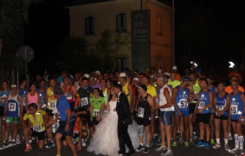http://www.ragusanews.com//immagini_articoli/10-08-2014/al-via-la-maratona-alla-filippide-500.jpg