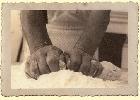 https://www.ragusanews.com//immagini_articoli/10-08-2014/i-biscotti-della-nonna-lemozione-di-un-ricordo-gli-squisiti-100.jpg