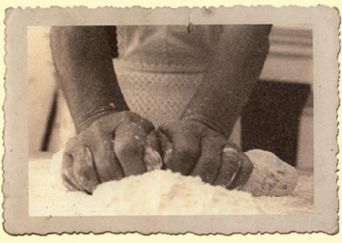 https://www.ragusanews.com//immagini_articoli/10-08-2014/i-biscotti-della-nonna-lemozione-di-un-ricordo-gli-squisiti-500.jpg