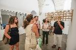 https://www.ragusanews.com//immagini_articoli/10-08-2014/inaugurata-l-arte-al-metro-a-scicli-100.jpg