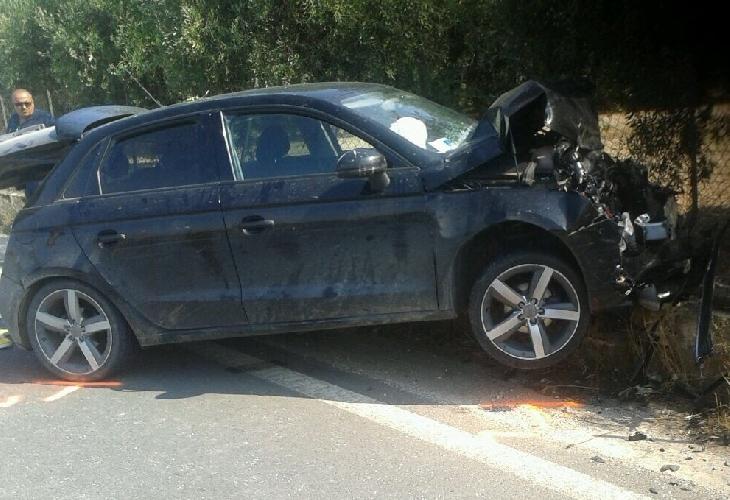 http://www.ragusanews.com//immagini_articoli/10-08-2015/incidente-sulla-strada-comiso-grammichele-500.jpg