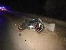 http://www.ragusanews.com//immagini_articoli/10-08-2017/incidente-modicamarina-modica-grave-motociclista-anni-100.jpg
