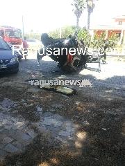 http://www.ragusanews.com//immagini_articoli/10-08-2017/incidente-quattro-feriti-migliorano-condizioni-ragazza-240.jpg