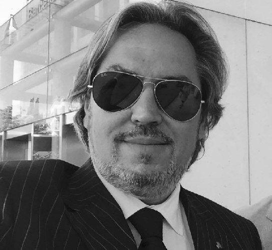 https://www.ragusanews.com//immagini_articoli/10-08-2018/consulenti-lavoro-trovato-eletto-presidente-500.jpg