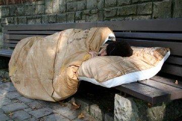 https://www.ragusanews.com//immagini_articoli/10-08-2018/rumeno-morto-ospedale-stato-omicidio-240.jpg