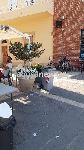 https://www.ragusanews.com//immagini_articoli/10-08-2019/marina-di-ragusa-ubriaco-rovescia-tavoli-di-un-bar-fermato-500.jpg