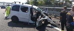 https://www.ragusanews.com//immagini_articoli/10-08-2019/padre-e-figlio-gelesi-morti-in-incidente-al-rientro-da-roma-100.jpg