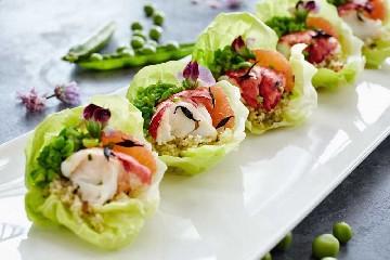 https://www.ragusanews.com//immagini_articoli/10-08-2020/dieta-banting-come-dimagrire-in-4-fasi-240.jpg