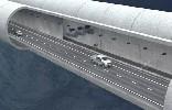 https://www.ragusanews.com//immagini_articoli/10-08-2020/premier-conte-ponte-sullo-stretto-no-tunnel-sottomarino-100.jpg