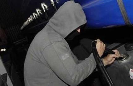 https://www.ragusanews.com//immagini_articoli/10-08-2021/arrestati-i-ladri-di-benzina-280.jpg