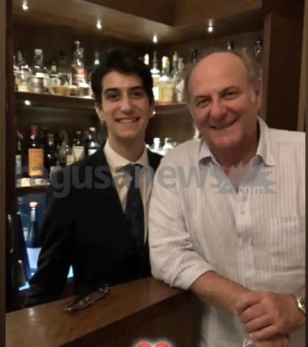 https://www.ragusanews.com//immagini_articoli/10-08-2021/gerry-scotti-cena-di-compleanno-da-ciccio-sultano-500.jpg