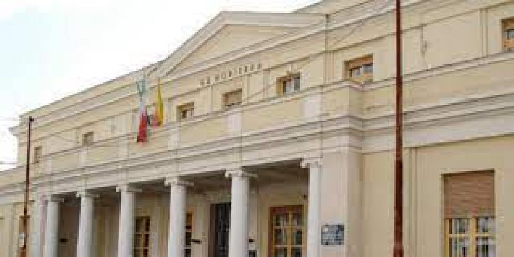 https://www.ragusanews.com//immagini_articoli/10-08-2021/ispezione-nas-negli-uffici-dell-asp-di-ragusa-500.jpg