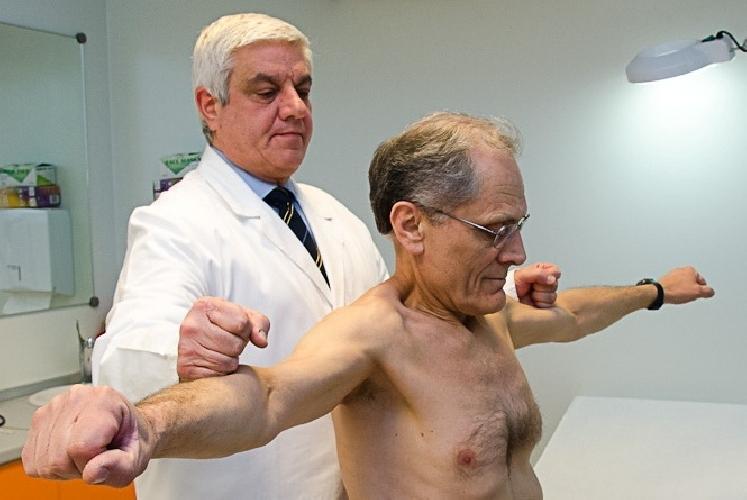 https://www.ragusanews.com//immagini_articoli/10-09-2013/un-polo-reumatologico-al-busacca-di-scicli-500.jpg