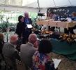 https://www.ragusanews.com//immagini_articoli/10-09-2014/pavese-un-premio-per-maria-concetta-trovato-100.jpg