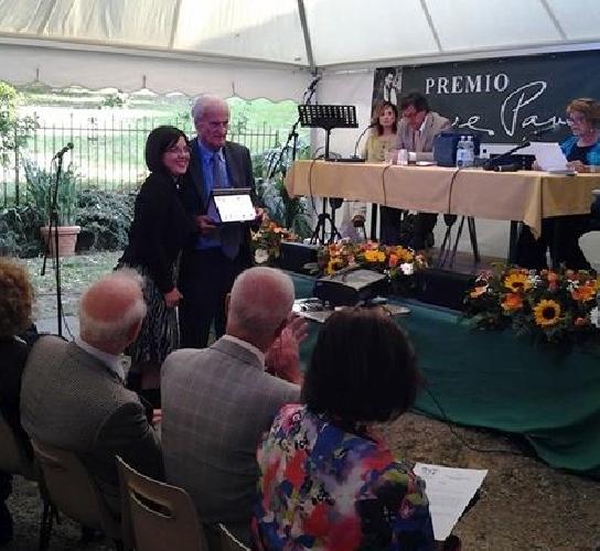 https://www.ragusanews.com//immagini_articoli/10-09-2014/pavese-un-premio-per-maria-concetta-trovato-500.jpg