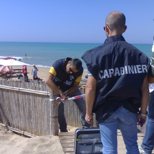 https://www.ragusanews.com//immagini_articoli/10-09-2014/randello-villaggio-chiede-1-mln-di-risarcimento-ma-pagava-400-euro-annui-500.jpg