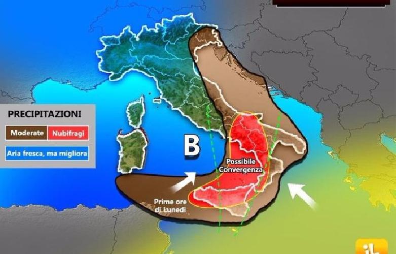 http://www.ragusanews.com//immagini_articoli/10-09-2017/maltempo-sposta-sicilia-500.jpg