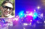 https://www.ragusanews.com//immagini_articoli/10-09-2018/catania-incidente-moto-muore-25enne-paterno-100.jpg