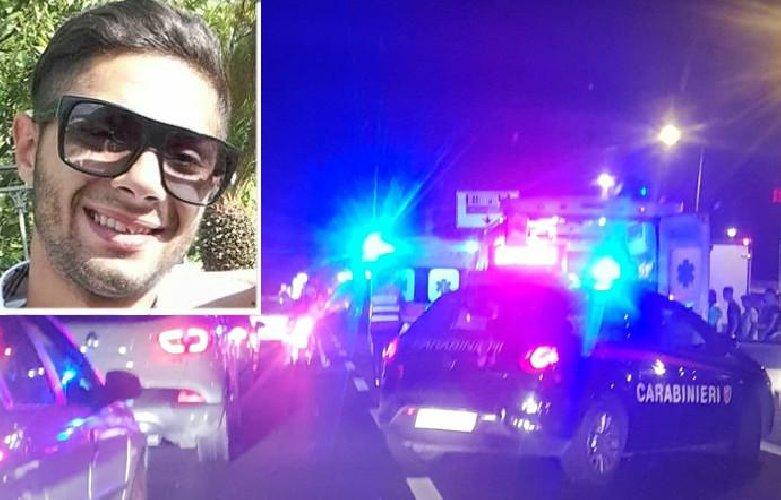 https://www.ragusanews.com//immagini_articoli/10-09-2018/catania-incidente-moto-muore-25enne-paterno-500.jpg