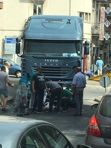 https://www.ragusanews.com//immagini_articoli/10-09-2018/ragusa-anziano-travolto-camion-muore-carmelo-baglieri-500.jpg