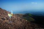 https://www.ragusanews.com//immagini_articoli/10-09-2018/vini-vulcanici-etna-100.jpg