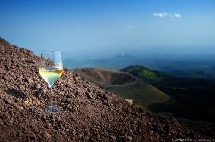 https://www.ragusanews.com//immagini_articoli/10-09-2018/vini-vulcanici-etna-500.jpg
