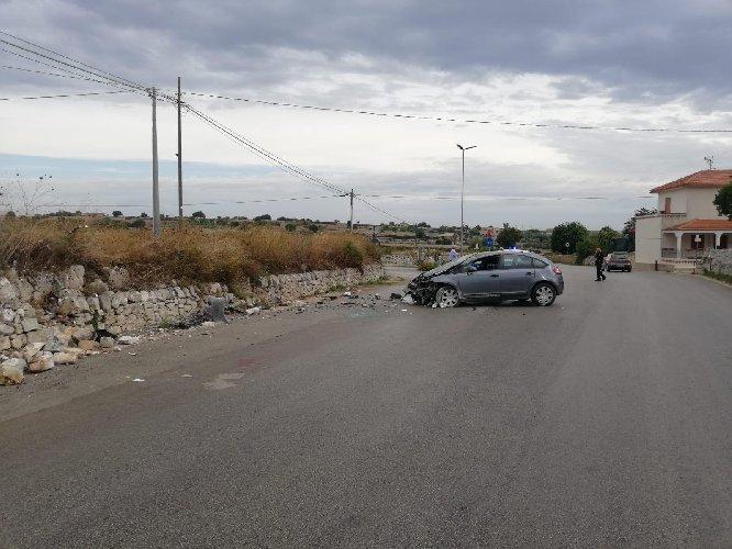 https://www.ragusanews.com//immagini_articoli/10-09-2019/1568118234-modica-donna-di-rosolini-ferita-in-incidente-autonomo-1-500.jpg