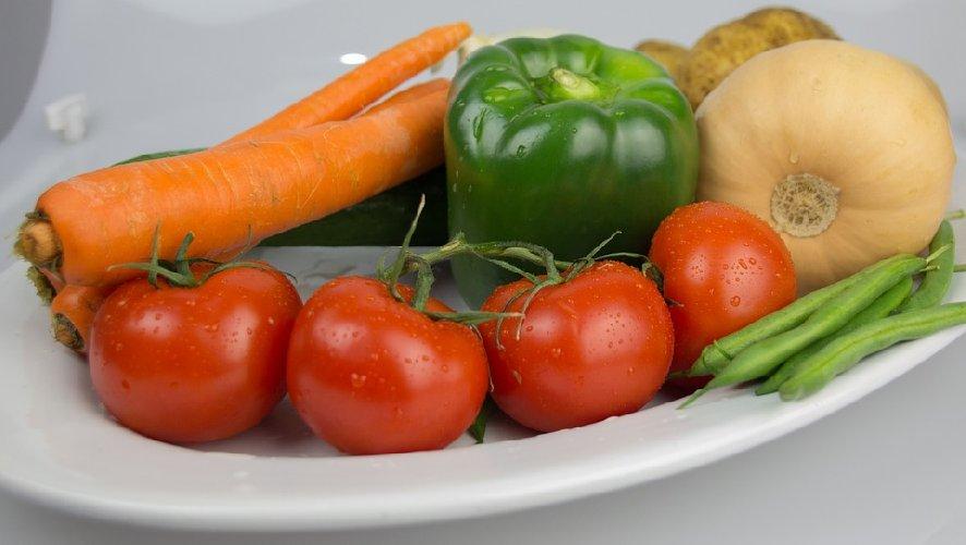 https://www.ragusanews.com//immagini_articoli/10-09-2019/calcoli-renali-la-dieta-da-seguire-500.jpg