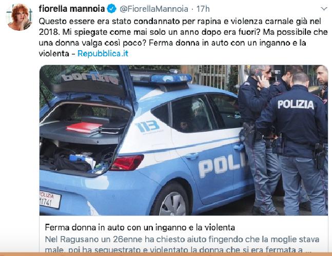 https://www.ragusanews.com//immagini_articoli/10-09-2019/fiorella-mannoia-e-la-vanoni-perche-lo-stupratore-era-libero-500.png