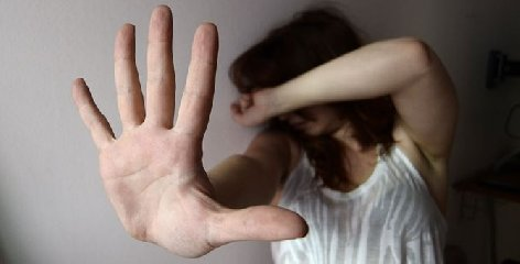 https://www.ragusanews.com//immagini_articoli/10-09-2019/la-30enne-vittoriese-vittima-stupro-ho-fiducia-giustizia-240.jpg