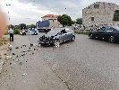 https://www.ragusanews.com//immagini_articoli/10-09-2019/modica-donna-di-rosolini-ferita-in-incidente-autonomo-100.jpg